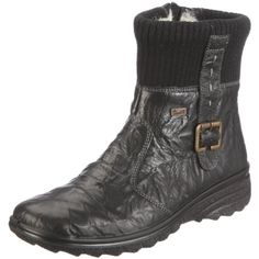 Womens Hillary Boot >>> You can find more details by visiting the image link. (This is an affiliate link) #AnkleBootie