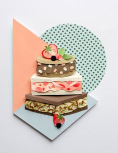 http://media.vogue.com/files/What's the best item to serve for dessert this Labor Day weekend? The ice cream sandwich, of course.