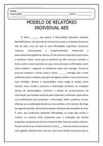 PETER ALLMARK: Abstract This article claims that health promotion is best practised in the light of an Aristotelian conception of the good life for humans. Preschool Colors, Reggio Emilia, Study Tips, Kids Education, Mathematics, Activities For Kids, Health Promotion, Teaching, Faculty Meetings