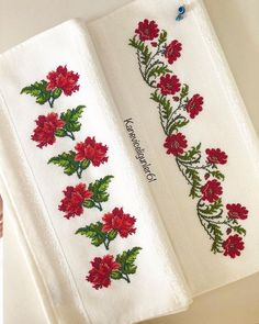 Ethamine towel samples Ethamine towel samples If you like to cross-stitch . - - Ethamine towel samples Ethamine towel samples If you like to cross-stitch, you can make the most elegant towel embroidery. Cross Stitch Bookmarks, Cross Stitch Rose, Cross Stitch Borders, Cross Stitch Flowers, Cross Stitch Designs, Cross Stitching, Cross Stitch Embroidery, Cross Stitch Patterns, Towel Embroidery