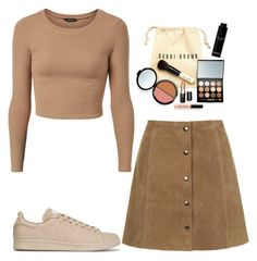 """""""Untitled #970"""" by shyannelove123 ❤ liked on Polyvore"""