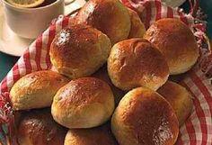 no Danish Food, 20 Min, Pretzel Bites, Hot Dog Buns, Hamburger, Bread, Baking, Recipes, Brot