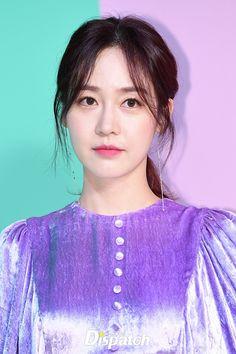 Korean Star, Yuri, Kdrama, Cool Style, Singing, Kpop, Actresses, Beautiful, Girls