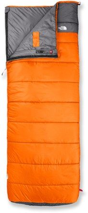 The North Face Dolomite 40 Sleeping Bag