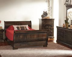 Bedroom Furniture Gallery - Large picture 512