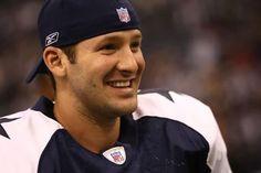 Tony Romo #romo #9 #cowboys
