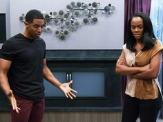 The Haves and the Have Nots 2016 Recap: S4 E12 – My Friend Maggie