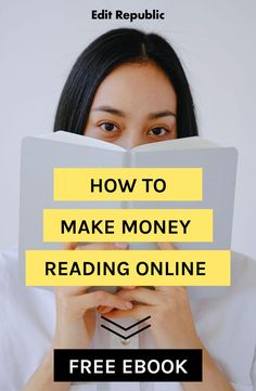 Make Money Online Now, Make Money From Home, How To Make Money, How To Become, Copy Editor, Proofreader, Work Life Balance, Free Training, Master Class