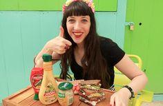 Les recettes de sandwichs sont à l'honneur dans ce nouvel épisode de Toque Chef spécial Paris Plage !