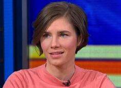 """Mode Of Operation Modus Operandi 