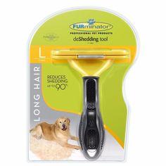 http://produto.mercadolivre.com.br/MLB-701424735-rasqueadeira-furminator-ces-grandes-pelo-longo-frete-gratis-_JM