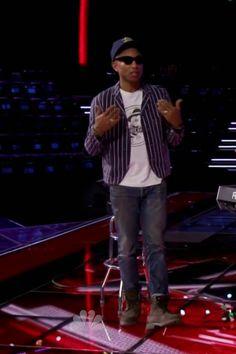 Pharrell Williams wearing  Timberland 6'' Premium Boot, Céline CL 41070/S Sunglasses, Billionaire Boys Club Icecream Cone