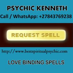South Africa Love Spells, Call / WhatsApp Lost Love Spells in Johannesburg Gauteng South Africa Trusted Reliable Online Best Love Spell Caster, Lost Love Spells, Powerful Love Spells, Real Spells, Spiritual Healer, Spiritual Guidance, Reiki Healer, Spiritual Prayers, Spiritual Advisor, American Idol