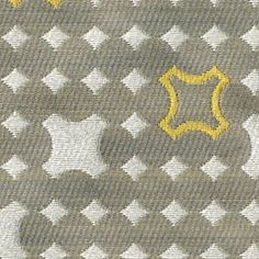 Whirlybird Upholstery