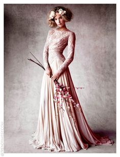 42a8112d978b Das Ergebnis des eleganten Großhandels von günstigen Hochzeit Party Kleider  ist es, dass sie teuer im Vergleich zu online-Shops sind. Für..