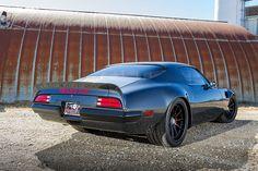 Firebird Formula, Pontiac Firebird Trans Am, Old American Cars, Performance Wheels, Chevy Ss, Pontiac Cars, Best Muscle Cars, Camaro Ss, My Ride