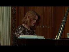 (39) Clementi: Piano Sonata in F sharp minor, Op.25 No.5 - Vicky Yannoula - YouTube