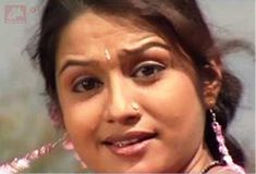 Most Beautiful Odia Album Actress - OllywoodMovies