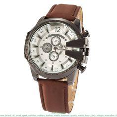 *คำค้นหาที่นิยม : #นาฬิกาh#แฟชั่นนาฬิกาข้อมือผู้หญิง#แหล่งขายนาฬิกาเก่า#ขายนาฬิกาออนไลน์#นาฬิกาonline#นาฬิกาคาสิโอ้สายหนัง#นาฬิการาคาไม่เกิน0000#นาฬิกาผู้ชายราคาถูก#นาฬิกาtag#ราคานาฬิกาคาสิโอผู้ชาย    http://savecheap.xn--m3chb8axtc0dfc2nndva.com/การเว็บขายนาฬิกา.html