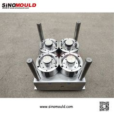 Cotton Swab Box Mould. Welcome to follow and contact us! Email: sino-mould@hotmail.com Whatsapp: +86 158-5868-5625