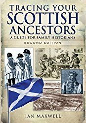 Here are 15 useful free Scottish genealogy resources for researchers with an interest in this Country. You may find some surprises. Scotland's Places This is a