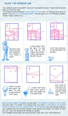 Please browse the [tag lists]. Manga Drawing Tutorials, Drawing Tips, Art Tutorials, Storyboard Drawing, Comic Drawing, Comic Book Layout, In The Pale Moonlight, Comic Tutorial, Web Comics