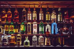 The most comprehensive guide to Disney cruise alcohol rules and policies. Includes questions, tips, and tricks to help you enjoy your cruise and save money. Tom Collins, Ginger Ale, Bars In Zürich, Whisky Sour, Ultimate Man Cave, Gin Fizz, Man Cave Home Bar, Las Vegas Trip, Vegas Vacation