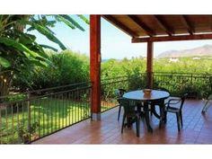 Villa Sole - Schöne Landschaft Villa in der Nähe des Strand und in der Nähe von CefalùFerienhaus in Campofelice di Roccella von @HomeAway! #vacation #rental #travel #homeaway