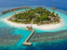 Pangulasian Island Resort, El Nido, Philippine