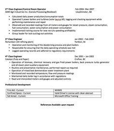 Resume for Master Degree Civil Engineering httpresumesdesign