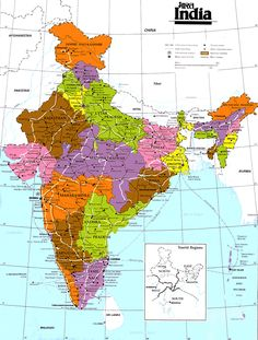 India map hd wallpaper download hd wallpapers places to visit map of india hd httphightidefestivalmap of gumiabroncs Choice Image