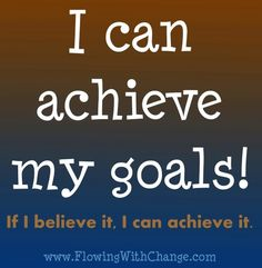 Goal Quotes Download A Collection Of Free Motivational Goal Quotes From Laura