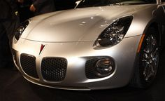 pontiac solstice related images,start 350 - WeiLi Automotive Network
