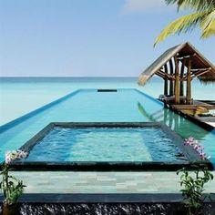 15 plus belles piscines du monde reservoir 15 des plus belles piscines du mon - Les plus belles piscines ...
