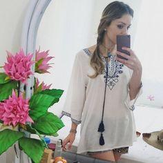 bata-branca-bordada-tendência-2015-2016-plus-size-comprar-bordado-ucraniano