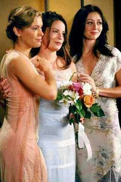 the charmed ones paige ohara charmed sisters and girls charmed leo piper valentines