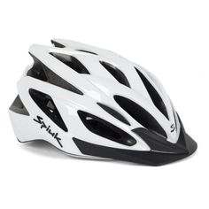 Spiuk Tamera MTB Helmet - Black / 58cm / 62cm  #CyclingBargains #DealFinder #Bike #BikeBargains #Fitness Visit our web site to find the best Cycling Bargains from over 450,000 searchable products from all the top Stores, we are also on Facebook, Twitter & have an App on the Google Android, Apple & Amazon PlayStores.