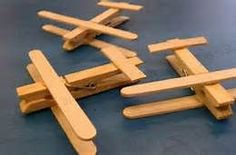 preschool transportation crafts - Bing Images Cute craft idea. Going to let the kids paint these!!!