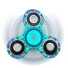 Vovomay New Hand Spinner Fidget EDC Finger Spinner Toy Fo... https://www.amazon.com/dp/B071Z22CVQ/ref=cm_sw_r_pi_dp_x_wGWizb3ER2Y0E