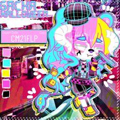 Bear Wallpaper, Cute Wallpaper Backgrounds, Cute Wallpapers, Aesthetic Iphone Wallpaper, Cute Anime Chibi, Kawaii Anime, Halloween Club, Cool Anime Pictures, Club Poster