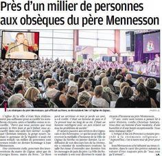 La Provence du 13/6/2015