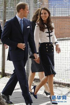 about Princess Kate on Pinterest Kate Middleton, Princess Kate