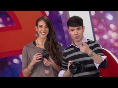 TEC 6 junio 2015 (programa completo) - YouTube