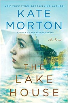 The Lake House by Kate Morton - my current audible companion narrated by Caroline Lee - Fantastic mystery with lovely, detailed writing and pleasant narration - highly recommended! Books Are Portable Magic BABY CHAKRA HOME HAND SANITIZER PHOTO GALLERY    AMAZON.IN  #EDUCRATSWEB 2020-04-28 amazon.in https://www.amazon.in/images/I/616VNCTDmRL._AC_UL320_.jpg