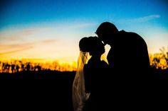 Wedding Formals - McShea Photography