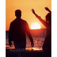 Romantic Song Lyrics, Best Song Lyrics, Romantic Songs Video, Love Songs Lyrics, Cute Love Songs, Beautiful Words Of Love, Love Romantic Poetry, Beautiful Nature Scenes, Beautiful Songs