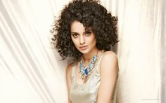 Click here to download in HD Format >>       Kangana Ranaut Bollywood    http://www.superwallpapers.in/wallpaper/kangana-ranaut-bollywood-new-1.html