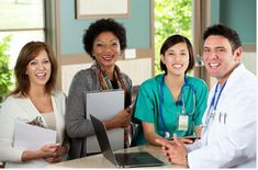 5 Signs That Your Workplace Values Its Employees  As nurses, we take pride in what we do. We value our work, our colleagues, and our patients. Great workplaces do the same.