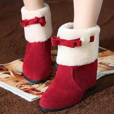 Cheap Boots on Sale at Bargain Price, Buy Quality boot socks for women, boots big, boots for women leather from China boot socks for women Suppliers at Aliexpress.com:1,Boot opening:3.5 inch 2,Outsole Material:Rubber 3,color classification:Chocolate 4,is_handmade:Yes 5,Insole Material:PU