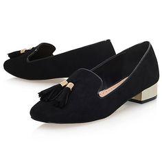 FOOTWEAR - Sandals Porta Borsari 1ewongHkUu